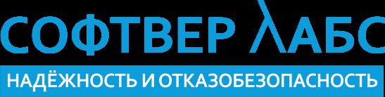 proreliability.ru